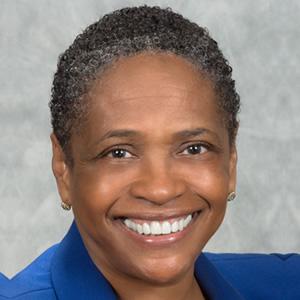 Nikki Ann Clark